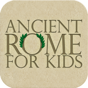Ancient History  - The Romans