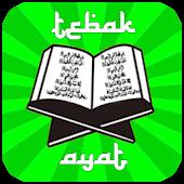 Download Tebak Ayat Al Quran Indonesia APK