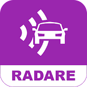17.  Radare Fixe e Mobile