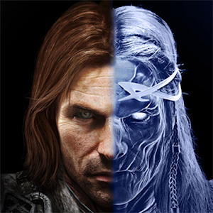 rage Middle-earth: Shadow of War For PC