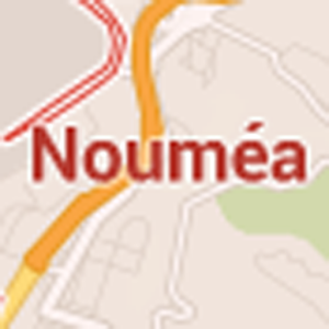 Noumea City Guide