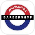 Underground Barbershop APK for Ubuntu