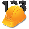 123Go 2017 - Electrician