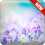 Summer Flowers Wallpapers file APK Free for PC, smart TV Download