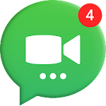 The Video Messenger App