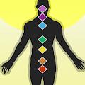 Free Chakra Healing Music APK for Windows 8