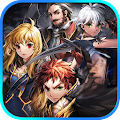 Free S.O.L : Stone of Life EX APK for Windows 8