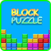 Game Block Puzzle Challenge apk for kindle fire