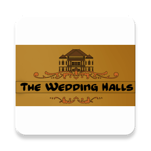 Download Wedding Halls Near You Free 2017 For PC Windows and Mac