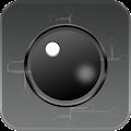 App Hidden Camera Detector apk for kindle fire
