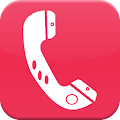 App Pocket Fake Call - Prank Your Friends - Simulation apk for kindle fire