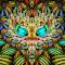 PW 7a Escher Flux Script 07-26-18 PZ Pix.jpg