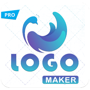 Logo Maker Pro- Logo Creator, Generator & Designer For PC (Windows & MAC)