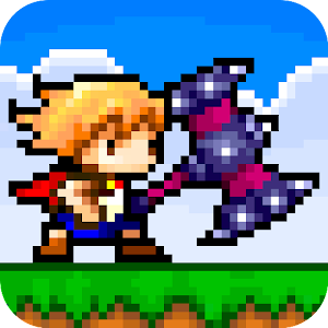 HAMMER'S QUEST Online PC (Windows / MAC)
