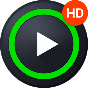 Video Player All Format - XPlayer For PC (Windows & MAC)