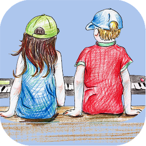 PlayKey For PC / Windows 7/8/10 / Mac – Free Download