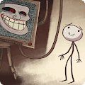Troll Face Quest Unlucky APK for Bluestacks