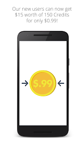 App Binnaz - Fortune Teller APK for Kindle