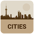 Game Guess The City apk for kindle fire