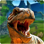 Jurassic Dino Hunting World 3D 1.1 Apk