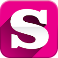 Android aplikacija Svet na Android Srbija