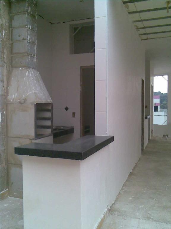 Barracão à venda em Jardim Myrian Moreira Da Costa, Campinas - SP