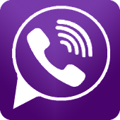 Free Viber Calls and Messages New Advice and Tips