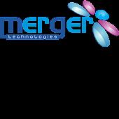 App Merger Technologies APK for Windows Phone