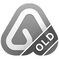 GoToAssist (Remote Support) (previous version)