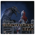 App Latest Guide ULTRAMAN APK for Kindle