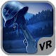 Last War Hero VR
