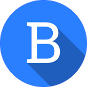 Download Bluecoins- Finance And Budget APK to PC
