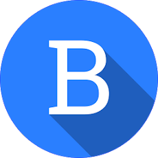Bluecoins- Finance And Budget Mod Apk (PREMIUM features Unlocked)