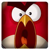 New Angry Birds 2 Cheats