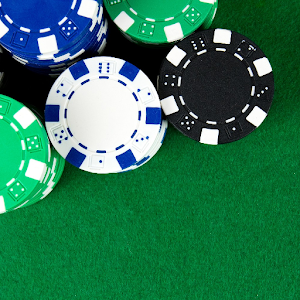 The eglinton casino poker club mount airy casino tour