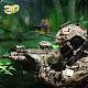 Jungle Sniper Assassin