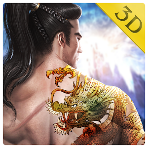Loong Craft For PC