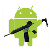 Download Crispy Task Manager (CTM) APK for Android Kitkat