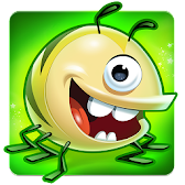 Best Fiends - Puzzle Adventure APK Icon