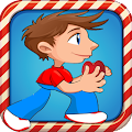 Game Best Super Thief hearts APK for Kindle