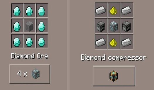 Free Download Diamond Portal For MCPE APK for PC