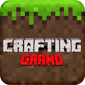 Grand Craft Exploration