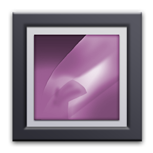 Vertical Gallery APK for iPhone