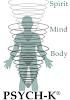 Spirit Mind Body