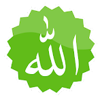 Islamic Stickers (WAStickerApps) Icon