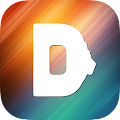App Dakarbuzz apk for kindle fire