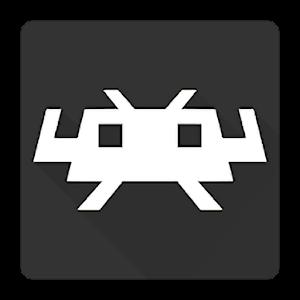 RetroArch64 For PC (Windows & MAC)
