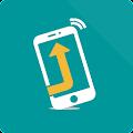 App Bisatopup - PPOB Online Murah APK for Windows Phone
