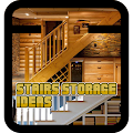 Stairs Storage Ideas APK for Ubuntu