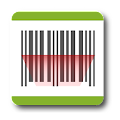 Barcode product lookup origin APK for Bluestacks